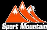 Sportmountain